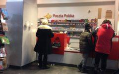 poczta-gliwice