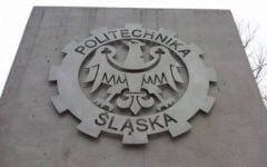 politechnika-slaska-gliwice
