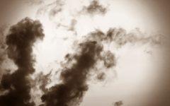 smog gliwice