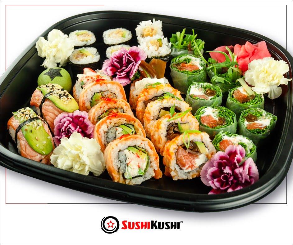 sushi-kushi-walentynki-gliwice