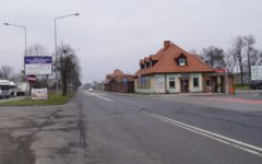 portowa-gliwice
