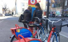 gliwicki-rower-miejski