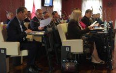 sesja-rady-miasta