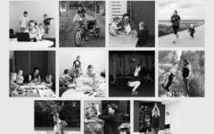 wystawa-mamy-gliwice