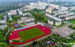 arena-lekkoatletyczna-gliwice