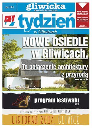 Tydzień w Gliwicach 171