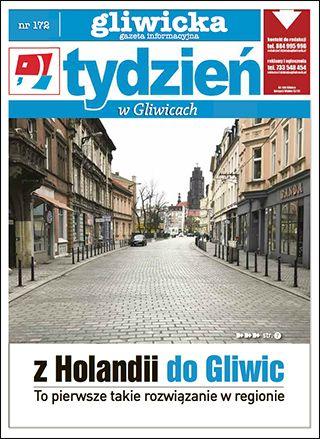 Tydzień w Gliwicach 172