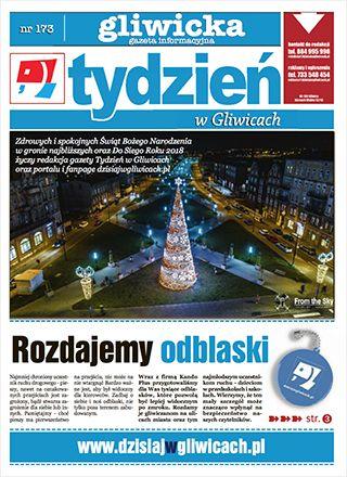 Tydzień w Gliwicach 173