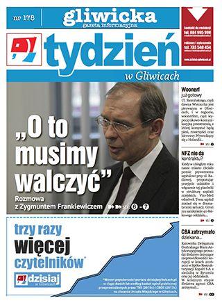 Tydzień w Gliwicach 175