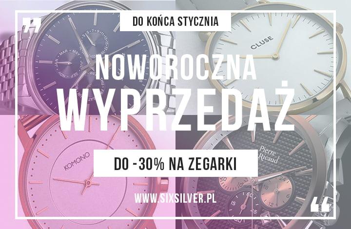SixSilver najlepszy jubiler w Gliwicach