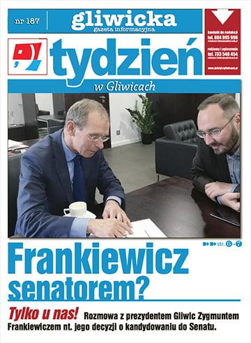Tydzień w Gliwicach 188