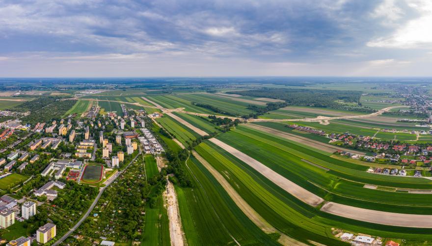 Fot. M. Baranowski / archiwum UM w Gliwicach