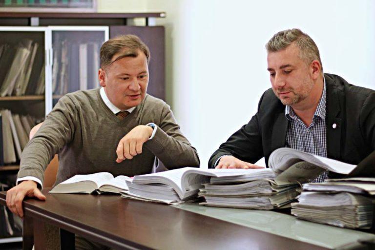 Kredytobiorca może skierować pozew przeciwko bankowi