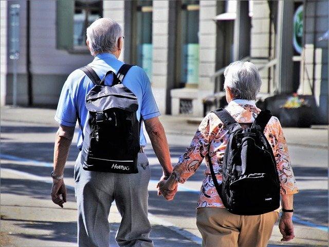 Trwa Spis Powszechny. Pyskowice uruchomiły punkty dla seniorów