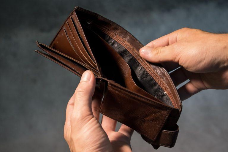 Ile Gliwice dostaną z rządowego funduszu inwestycji? Zero