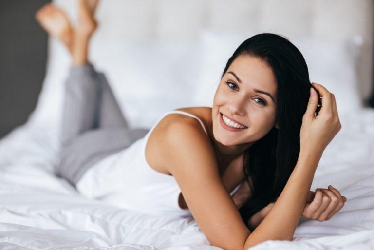 Czym cechuje się prawdziwa poduszka antyalergiczna?