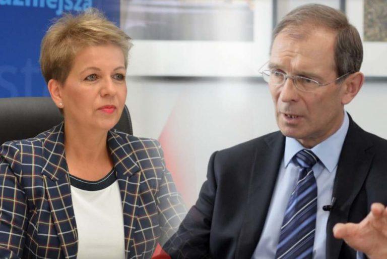 Ruch na śląskiej scenie politycznej. Szykują się na wybory?