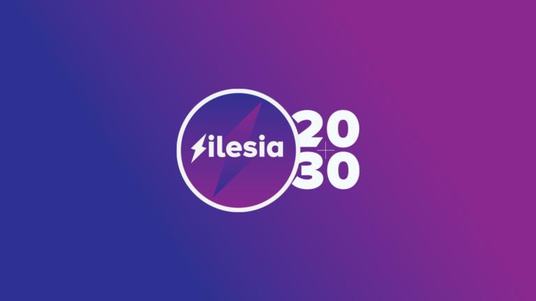 Silesia 2030. Wyzwania woj. śląskiego w dobie transformacji energetycznej